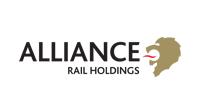Alliance-200x112