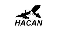 Hacan