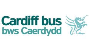 cardiff-bus
