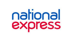 nat-express