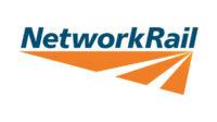 rhwydwaith-Rail