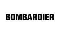 Bombardier-200x112